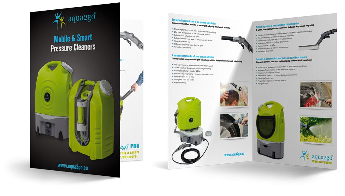 ARPO-A4-brochure-Aqua2go-groot