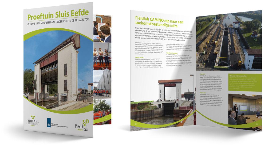 A4-brochure-sluis-eefde